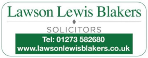 Lawson Lewes Blakers advert